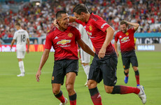 'Time for Man United to win more trophies': Sanchez sounds Old Trafford battle cry