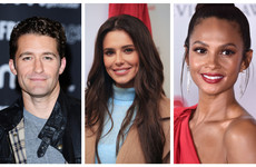 Cheryl, Alesha Dixon and Glee's Matthew Morrison are set to star in a new dance show on BBC One