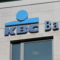 KBC has been labelled 'sloppy' for hiring a worker with a prior conviction