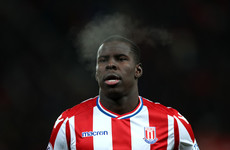 Everton get last-minute deal for Chelsea defender Zouma over the line