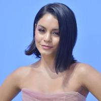 "Vanessa Hudgens says High School Musical ""derailed"" her career"