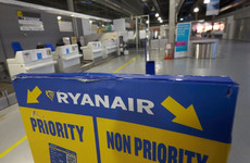 Was your flight cancelled? Here are your rights