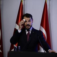 Turkey shaken by financial fears as Trump rattles it further