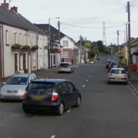 Triple stabbing outside pub during fight in Co Antrim