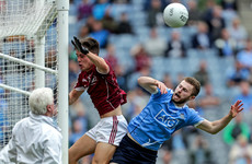 Dublin's second-half storm, Galway's early regrets and the four-in-a-row bid