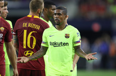 Spanish Super Cup in jeopardy as Sevilla threaten withdrawal from Barca clash
