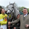 Neptune Collonges takes Grand National in photo-finish