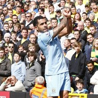 Premier League review: a tale of two Cities?