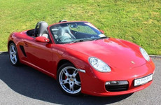 5 convertibles to help you cool off in close weather
