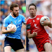 Do you agree with the man-of-the-match winners from the weekend's All-Ireland SFC semi-finals?
