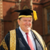 'Full of honesty, candour and wisdom': Tributes  after death of Queen's University chancellor Tom Moran