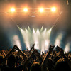 Ticketmaster shuts down Seatwave as pressure mounts from new anti-tout law