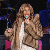 Aretha Franklin 'gravely ill', says US reporter and family friend