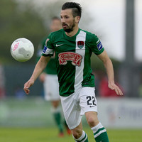 'Huge demand' as tickets for Liam Miller tribute match go on sale