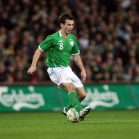 Demand for Liam Miller tribute match causes ticketing website to crash