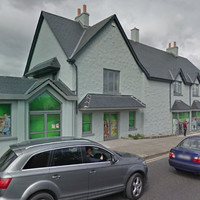 A former landmark pub in Blackrock is set to become a Dunnes Stores
