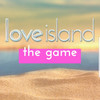 I played the Love Island:The Game and accidentally caused chaos in the villa