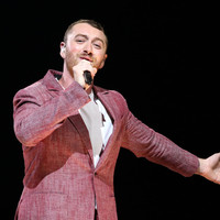 Twitter has a lot to say about Sam Smith revealing he doesn't like Michael Jackson