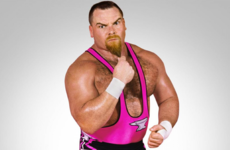 Wrestling legend Jim 'The Anvil' Neidhart passes away aged 63