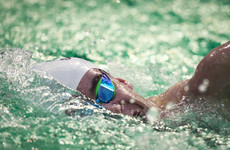 Irish trio reach finals as European Para Swimming Champs open in Dublin