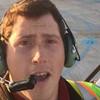 US investigators find black box of crashed Seattle plane