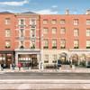€35m hotel planned for Dublin's Dawson Street