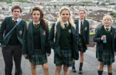 Derry Girls creator on how she uses local scenarios to reach a wider audience
