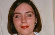 Gardaí upgrade disappearance of Deirdre Jacob to murder investigation