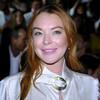 Lindsay Lohan apologises for calling women who contribute to #MeToo 'weak'