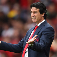 'I don't know what he's been doing for six weeks' - Tony Adams blasts new Arsenal boss Emery