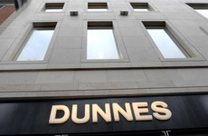 Dunnes Stores is turning a long-vacant, former Blackrock pub into a new store