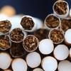 Customs seize 3.5 million cigarettes in Rosslare