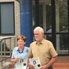 Gardaí identify persons of interest in new Deirdre Jacob murder investigation