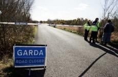 Man, 39, dies in Galway road crash