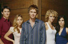 Where are the core cast of One Tree Hill 15 years after its debut?