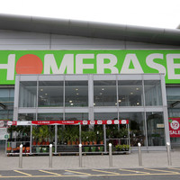 Homebase plans to close three Irish stores as its new owners slice costs