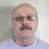 Man executed in Nebraska prison using untested lethal injection