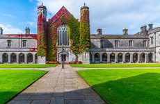 The College Guide To NUIG: Insider tips, Insta hotspots, and the story of the Big Yellow Thing