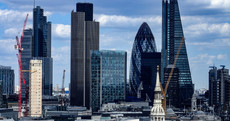 Kerry's Fexco has snapped up another London FX firm to strengthen its place in the City