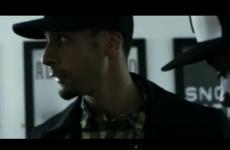 WATCH: Mario Balotelli and Rio Ferdinand star in music video