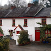 'There's no sign above the door that says pub': The legendary Tipp house that hosts a once-a-week session