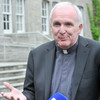 Bishop of Limerick says Catholic Church must acknowledge 'dark' aspects of its history