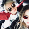 All the clues we missed that Cara Delevingne and Ashley Benson were dating