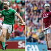 'Galway were probably faltering in the last three games. I think Limerick will be very conscious of that'