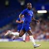 Chelsea star quits international football at 27
