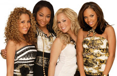 10 questions I have about The Cheetah Girls movie 15 years later