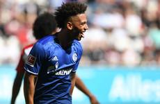Germany U21 international completes €37 million move to PSG