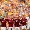 How did Galway shed the 'gutless' tag to become hurling's top dogs?