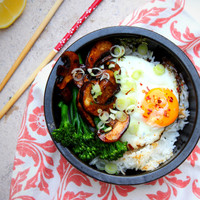 Got eggs? You're halfway to dinner with these deadly 30-minute recipes