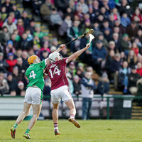 Analysis: 5 key questions that will shape today's All-Ireland hurling final